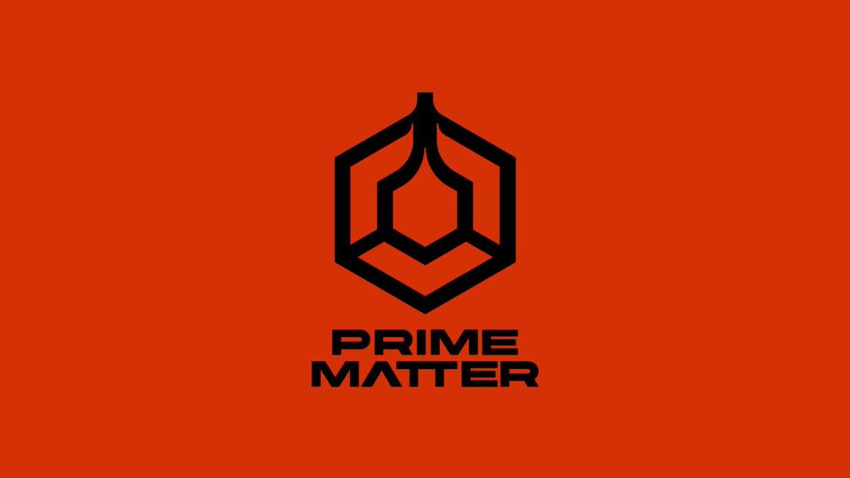 @pushsquare's photo on Prime Matter