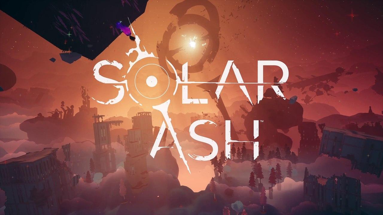 Solar Ash Photo,Solar Ash Twitter Trend : Most Popular Tweets
