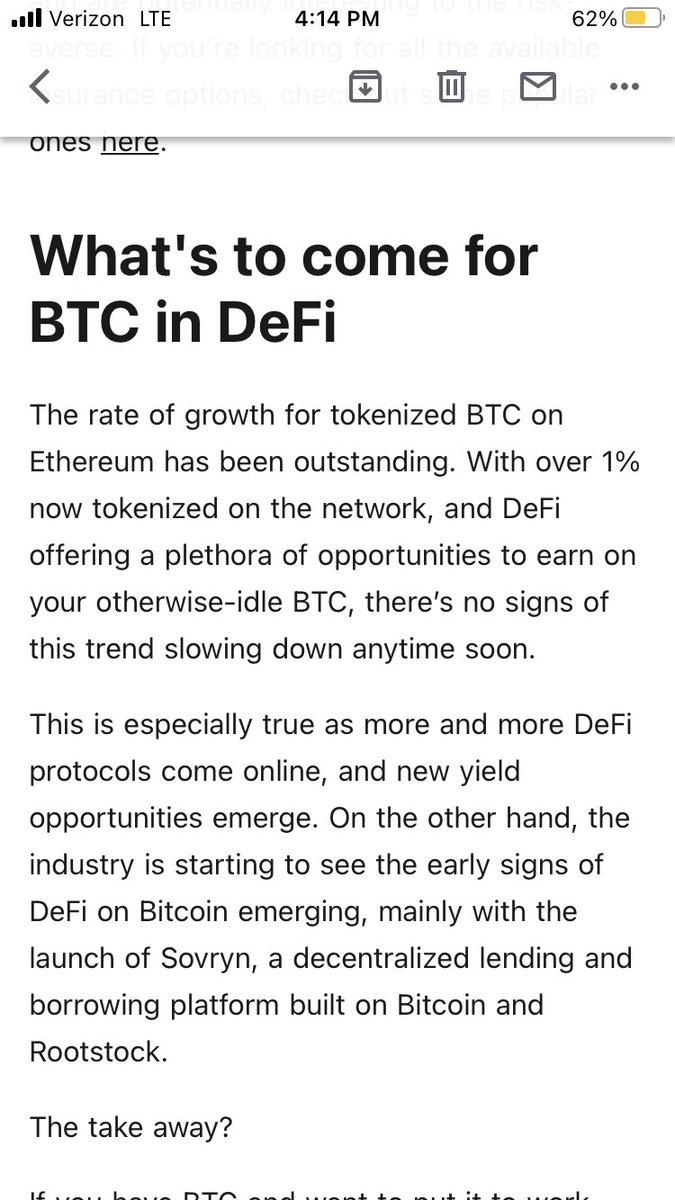 forumul bitcoin din londra btc închiriere