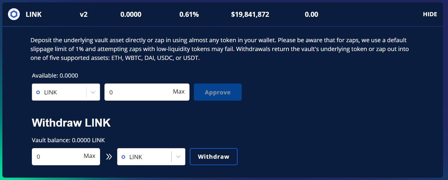 nakamoto bitcoin geriausi bitcoin wallet jav