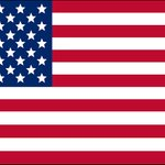 Image for the Tweet beginning: America was founded on Godly