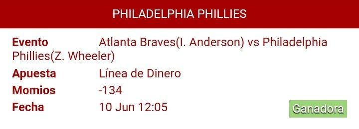 Phillies Photo,Phillies Twitter Trend : Most Popular Tweets
