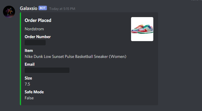 Success from jj4hunnid in @Galaxsio https://t.co/ssSiss6vXw