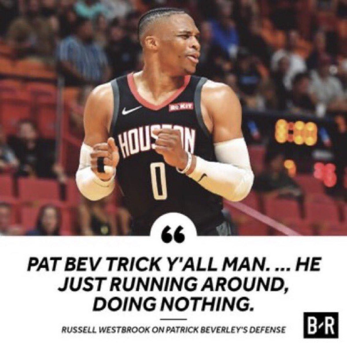 @NBA @spidadmitchell @utahjazz Pat Bev https://t.co/RkkS4ryiwU