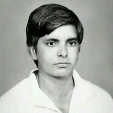 Happy birthday shree lalu prasad yadav