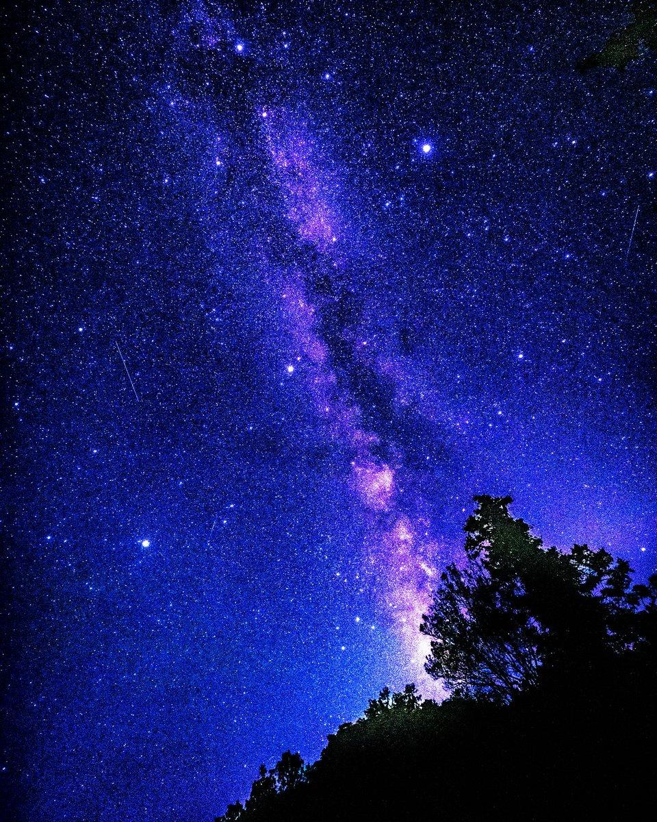 確率 流れ星 「流れ星,確率」に関するQ&A