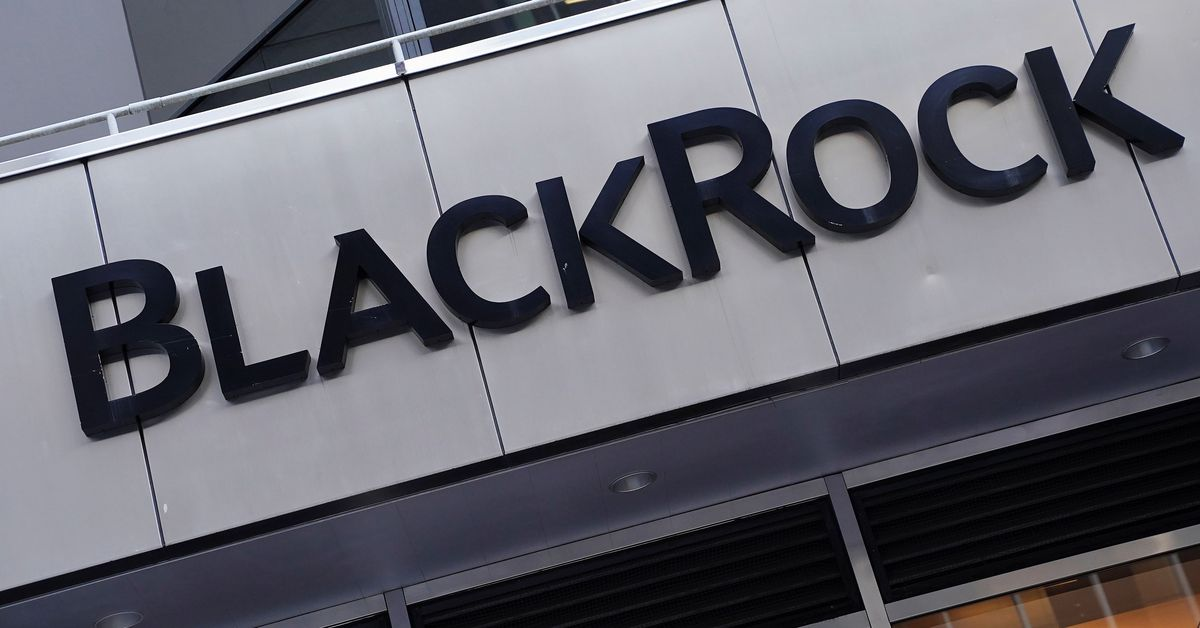 BlackRock wins Chinese regulatory approval for onshore mutual fund business https://t.co/PLqt3zEqzA https://t.co/3bxppYEPMw
