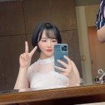 sannomiya_cmoreのサムネイル画像