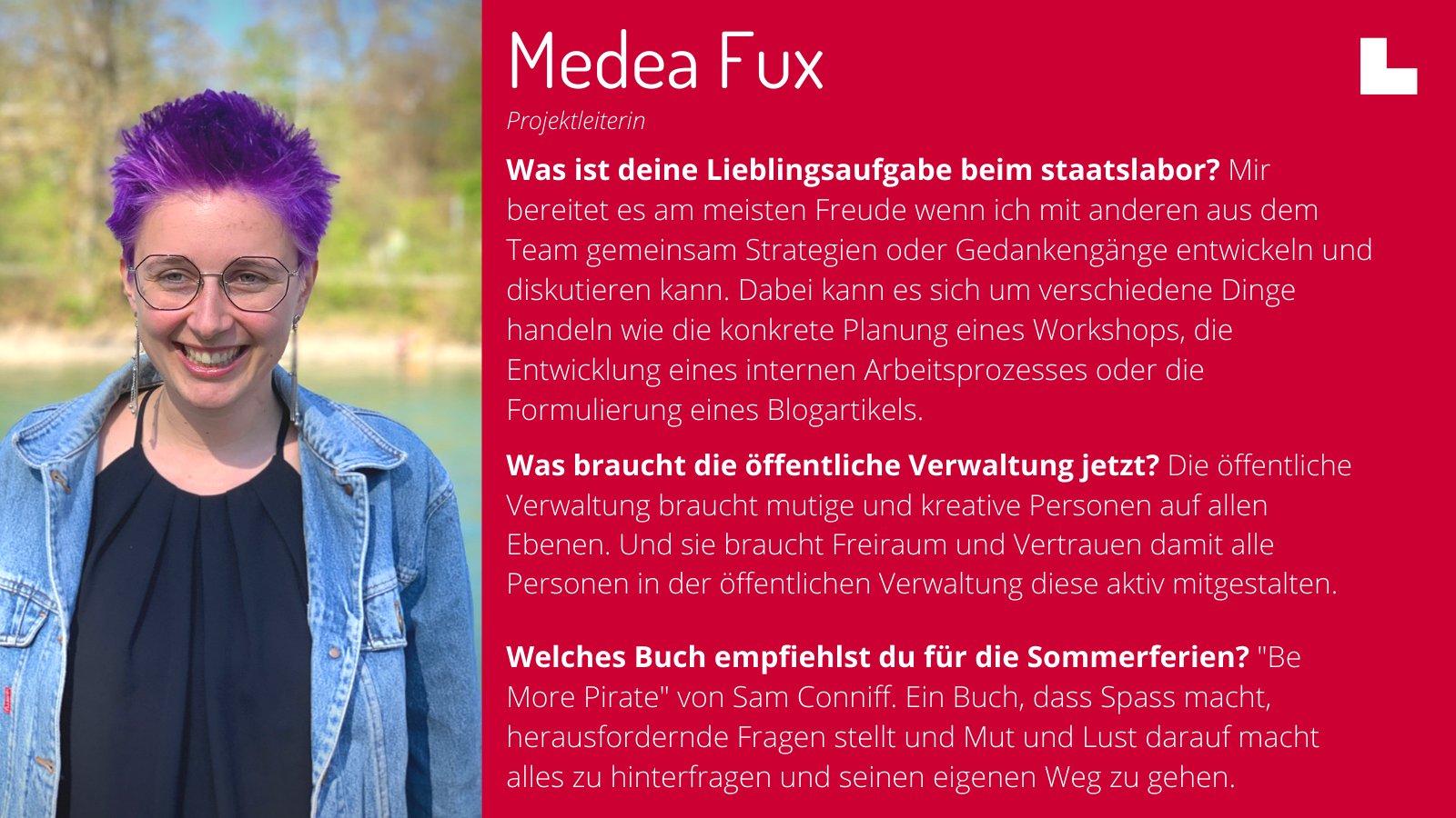 Medea Foto,Medea está en tendencia en Twitter - Los tweets más populares