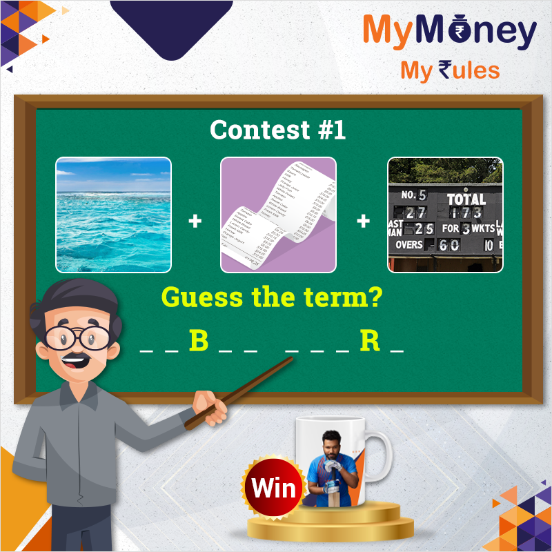 Here we release the contest #1 question for you!  Just answer the above question & tag your min. 3 Friends in the comment section while answering. Do ask them to follow us.  (1/3) https://t.co/vNyINdRAUV