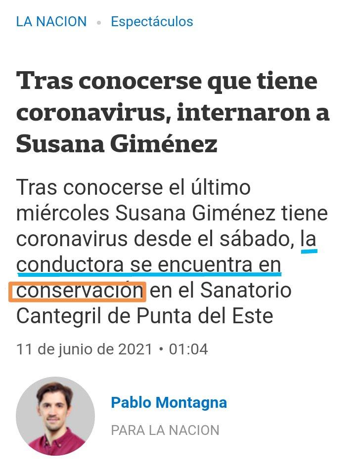 Internaron a Susana Giménez Foto,Internaron a Susana Giménez está en tendencia en Twitter - Los tweets más populares