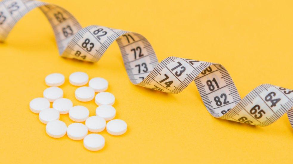 'Healthy obesity' still increases risk of disease  https://t.co/dpVHXuxD3y https://t.co/pV5trEyDRQ