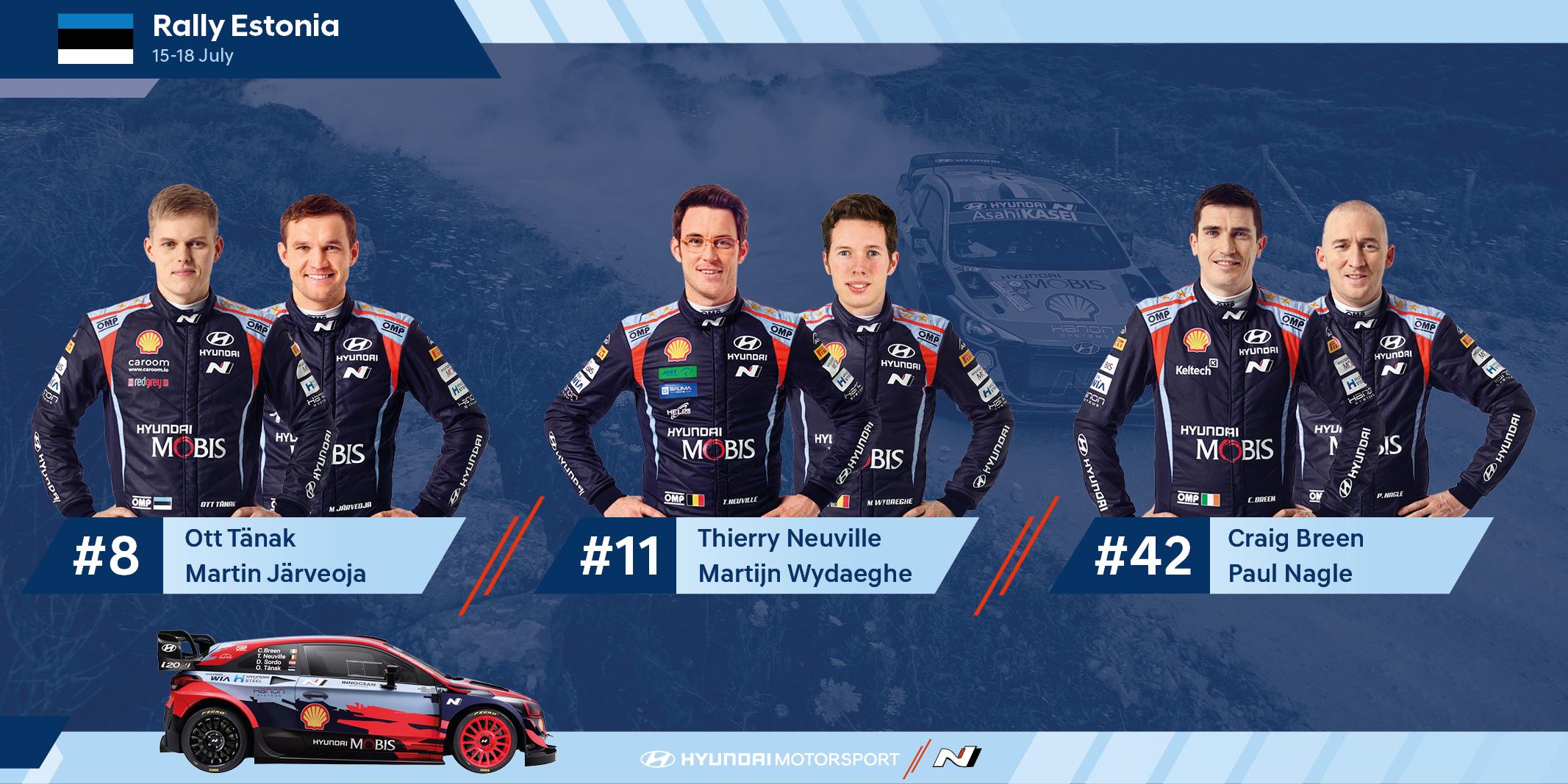 World Rally Championship: Temporada 2021  - Página 28 E3lZuH-WEAQjYky?format=jpg&name=4096x4096