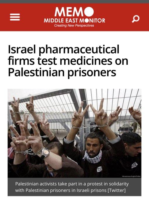 مستجدات العمليات العسكرية في غزة - صفحة 20 E3ldy4FVEAEimCQ?format=jpg&name=small