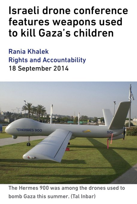 مستجدات العمليات العسكرية في غزة - صفحة 20 E3ldy7MVgAMwrM0?format=jpg&name=small