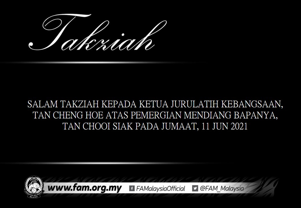 @FAM_Malaysia's photo on Malaysia