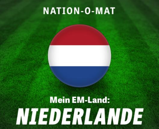#nationomat Foto,#nationomat Twitter Trends - Top Tweets