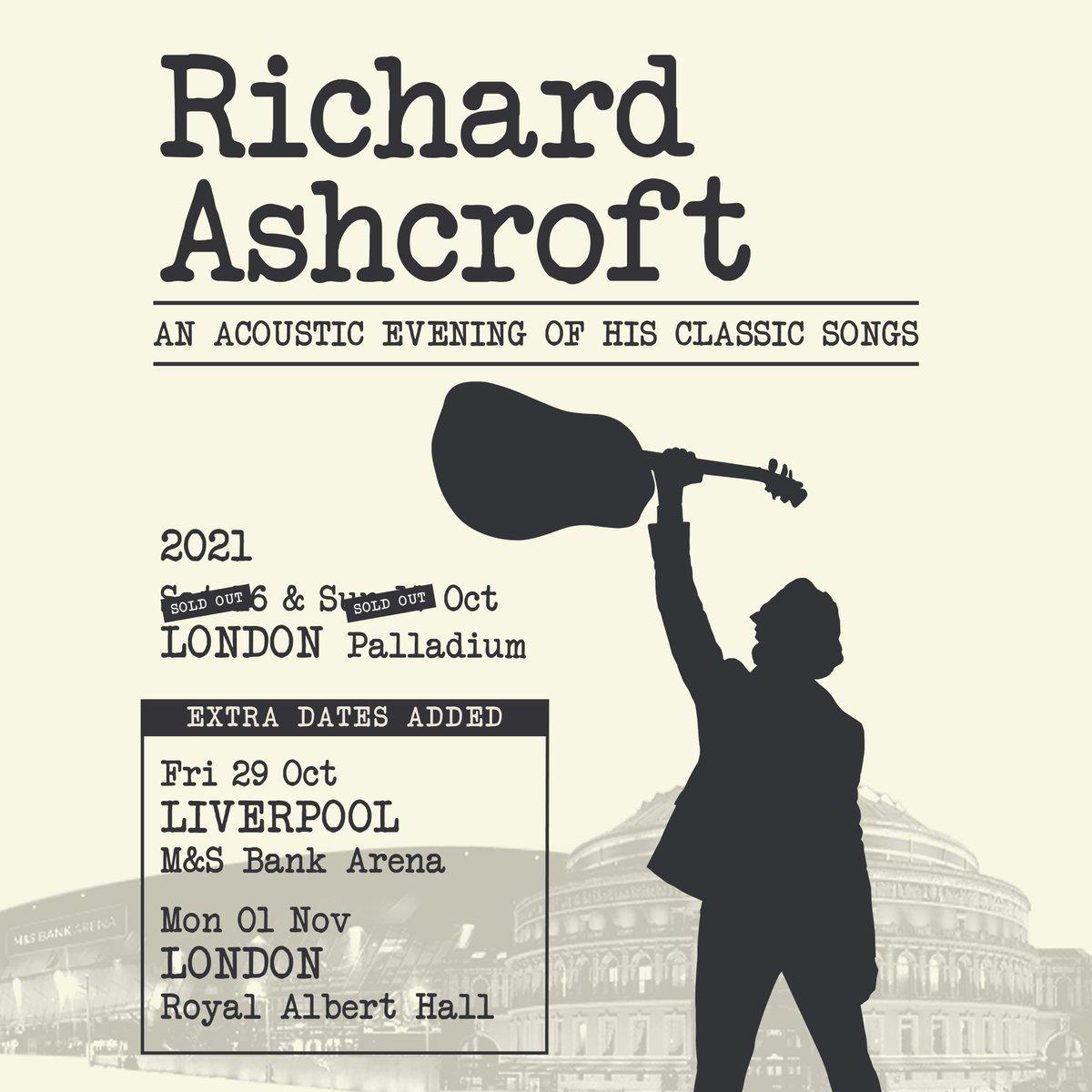richardashcroft photo