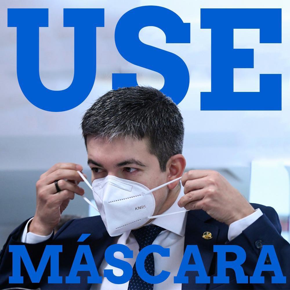 #useMascara https://t.co/tPDbnK6b15