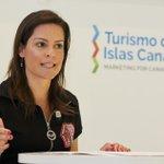 Image for the Tweet beginning: 📻 El senador @asierantona (@ppdecanarias)