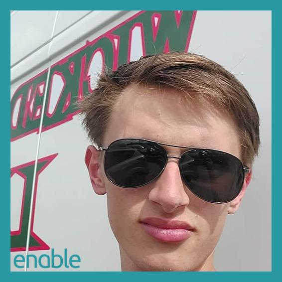 EnableShrop photo