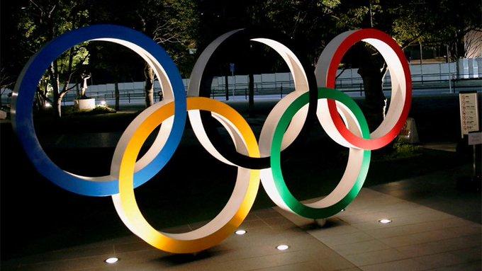 टोक्यो ओलंपिक के लिए कोई मंत्रिस्तरीय प्रतिनिधिमंडल नहीं भेजा जाएगा