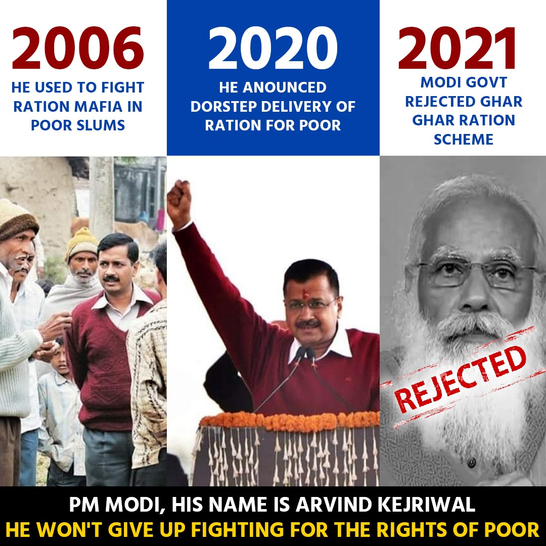 #ModiWithRationMafia Photo,#ModiWithRationMafia Twitter Trend : Most Popular Tweets