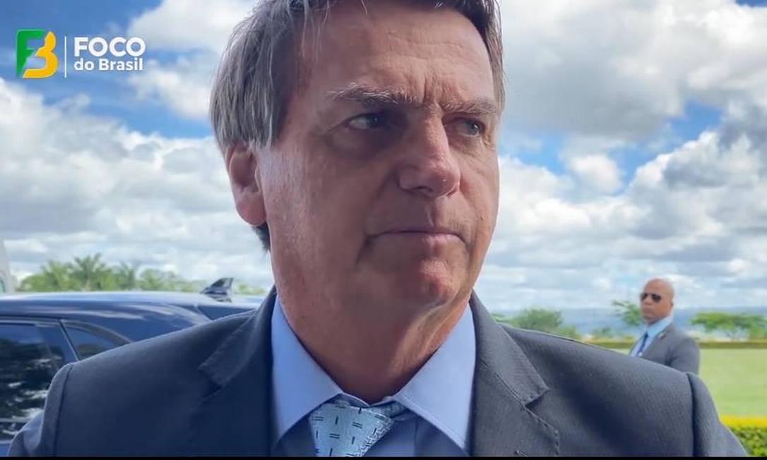 Exclusivo: Documentos mostram que governo Bolsonaro desconfiava de contratos de vacinas da Pfizer e Johnson, mas apostava em spray nasal sem eficácia. https://t.co/VFJ37oCaGL https://t.co/xcJXdwkWk3