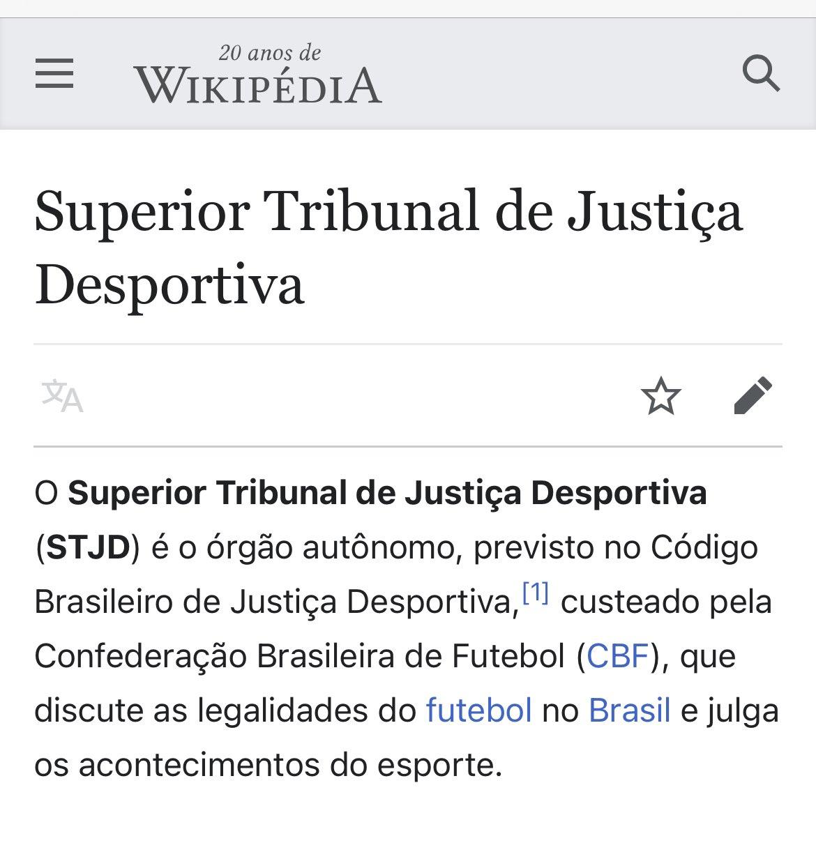 STJD Foto,STJD Tendências Do Twitter - Top Tweets