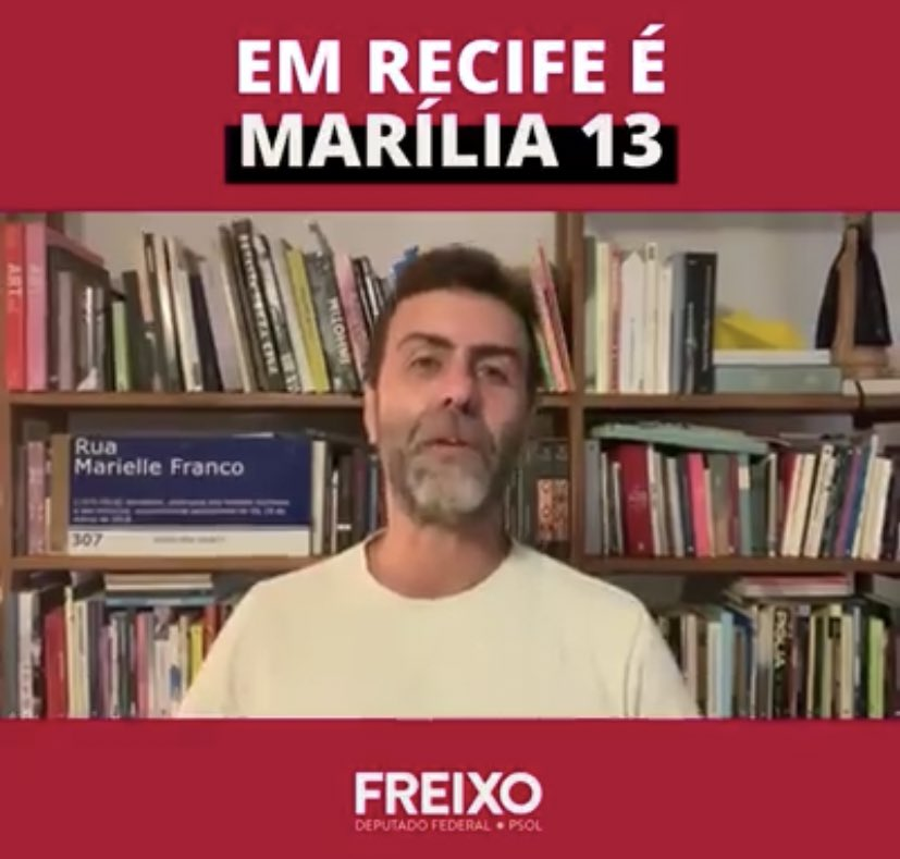 PSOL Foto,PSOL Tendências Do Twitter - Top Tweets