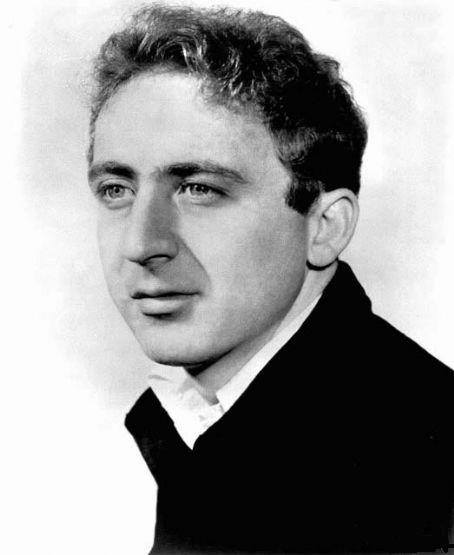 ""\""""Time is a precious thing. Never waste it."""" ~ Happy birthday, Gene Wilder""454|555|?|en|2|6672695a0132956d624f51e3acd5d015|False|UNSURE|0.299906849861145