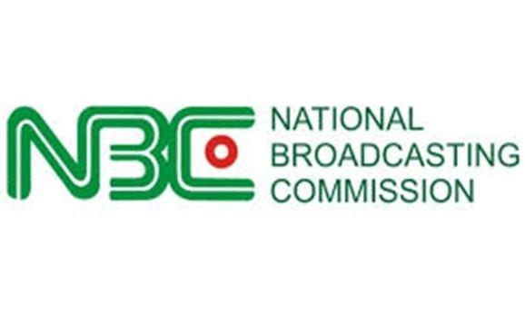 Buhari sacks NBC boss, appoints Ilelah as new Director-General