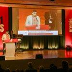 Image for the Tweet beginning: 📻🏆 Els #PremisRàdioAssociació2021 varen distingir