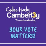 Image for the Tweet beginning: HAVE YOUR SAY! BID Businesses,