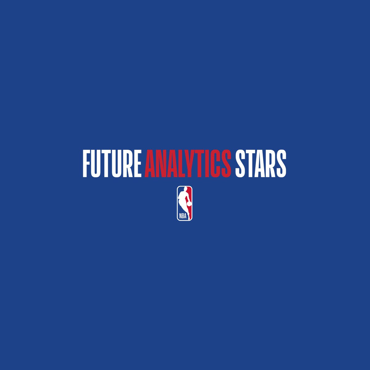 After a successful Future Sales Stars program with 74% of job seeking participants hired, the NBA launches the first ever, Future Analytics Stars program. Application period NOW OPEN! #NBACareers  https://t.co/LkEb0ps2kh https://t.co/eX3K4TWKNC