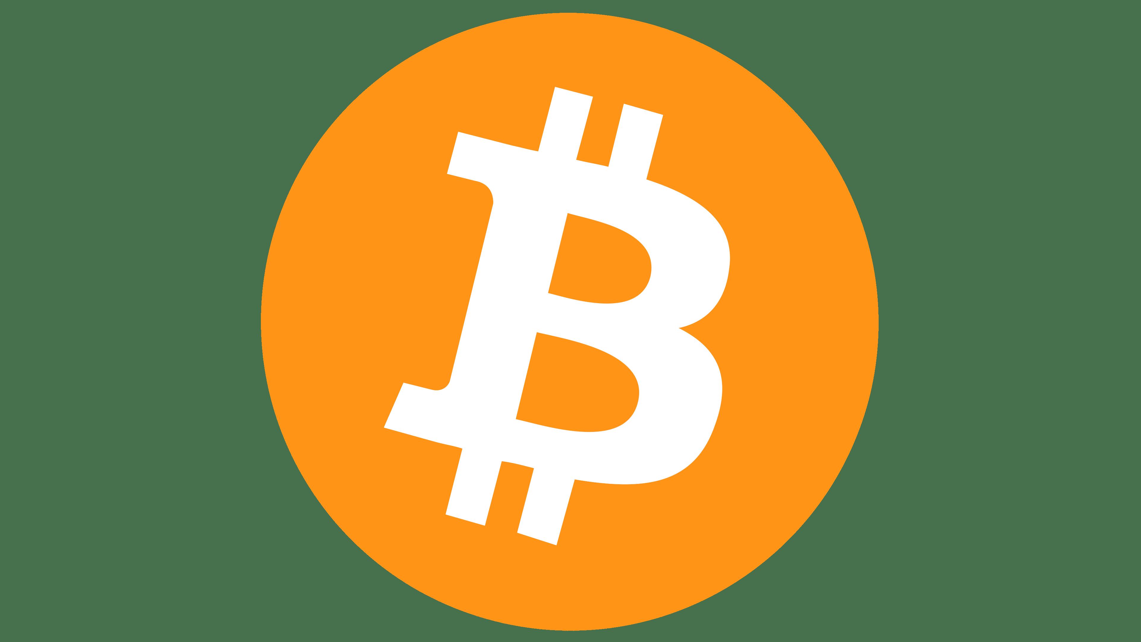 Comprare Bitcoin: Dove e Come | Guida aggiornata Settembre