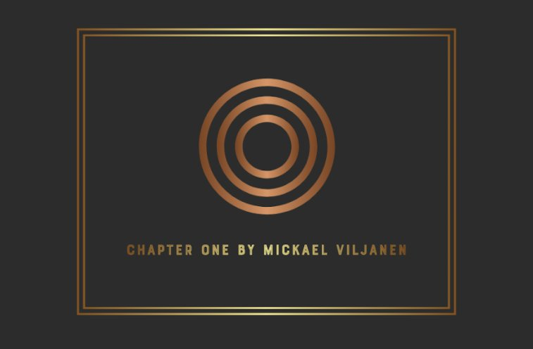 Chapter One by Mickael Viljanen opens July 8th (dinner only). Thereafter it will be open for Lunch Thursday to Saturday and for Dinner Tuesday to Saturday. Online reservations open Monday June 14th at 9.30am for bookings up to 31 October. Book at https://t.co/WQ7M4M4kN1 https://t.co/nTkWHBrQKb