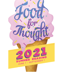 Make your plans for summer reading and join <a target='_blank' href='http://twitter.com/ArlingtonVALib'>@ArlingtonVALib</a> in their Food for Thought program. How many days will you read, <a target='_blank' href='http://twitter.com/MPSArlington'>@MPSArlington</a>? <a target='_blank' href='http://search.twitter.com/search?q=ReadersAreLeaders'><a target='_blank' href='https://twitter.com/hashtag/ReadersAreLeaders?src=hash'>#ReadersAreLeaders</a></a> <a target='_blank' href='http://twitter.com/ArlCoMontessori'>@ArlCoMontessori</a> <a target='_blank' href='https://t.co/f3v9QQ7XYr'>https://t.co/f3v9QQ7XYr</a>
