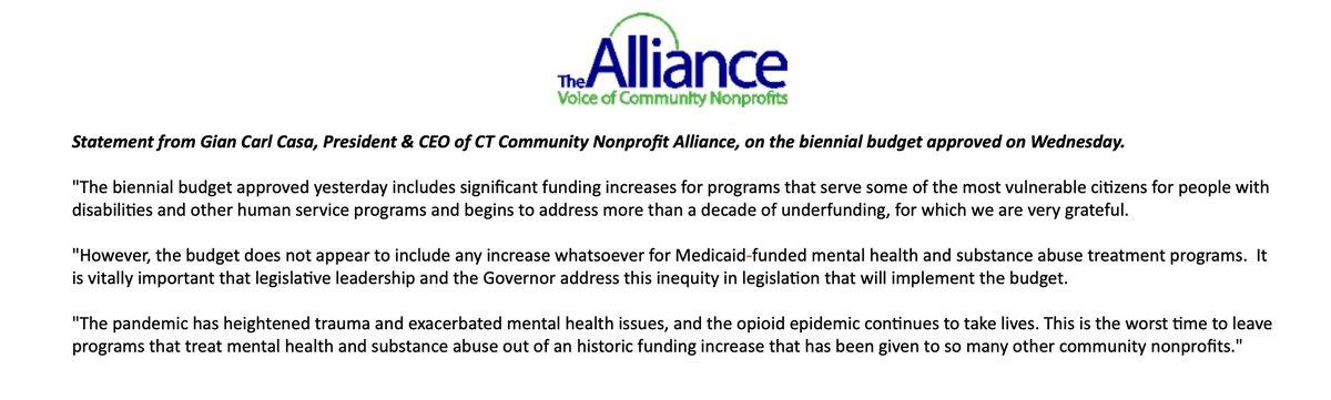 CTNPAlliance photo