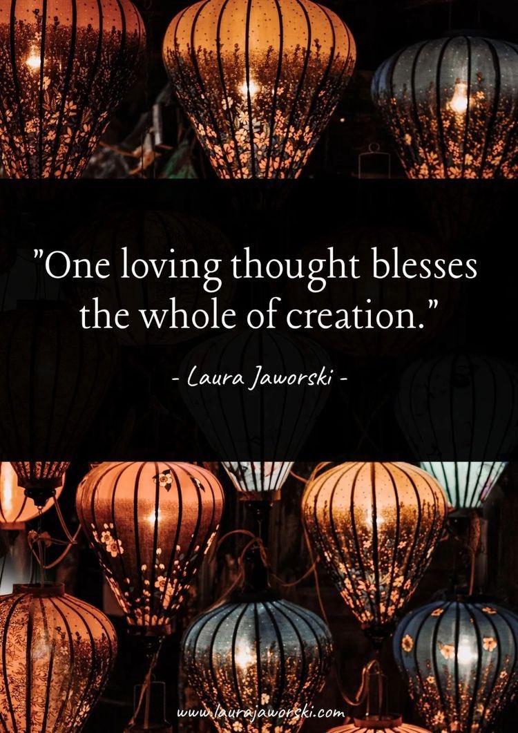 #IAMChoosingLove  #loveislove  #loveisbeautiful  #dailymotivation  #Lightupthelove #LUTL #lifequotes  #innerbeauty @marshawright #whatyouwantnowu  #FamilyTrain  #JoyTrain  #starfishclub  #GoldenHearts https://t.co/EzFQ3XFKm3