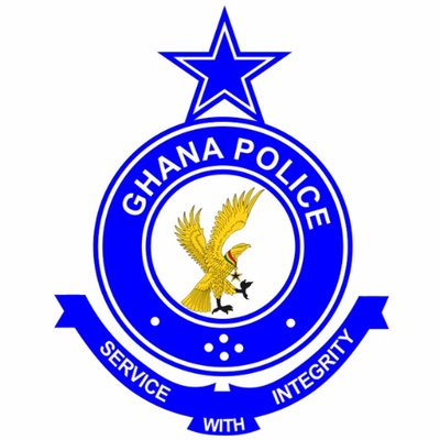 GHS20,000 To Be Giving As Reward To Anyone Who Help Find James Town Robbers