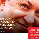 Image for the Tweet beginning: 📢 ¡EN VENEZUELA Y AMÉRICA
