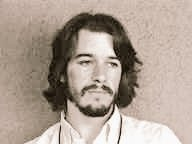 Happy Birthday to Richard Palmer-James, former Supertramp guitarist and vocalist, born today in 1947 74