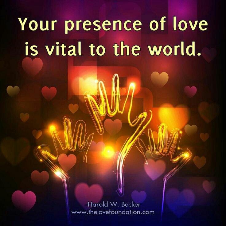 .@ScarlettMLewis @ChooseLoveNH @ChooseLoveM @DesiletsShannon   Your presence of #love is vital to the #world   #ThinkBIGSundayWithMarsha #JesseLewisChooseLoveMovement #LightUpTheLove #FridayFeeling #JoyTRAIN #GoldenHearts #ChooseLove #FamilyTrain #StarFishClub #IAMChoosingLove https://t.co/Qmk9vQy6V2
