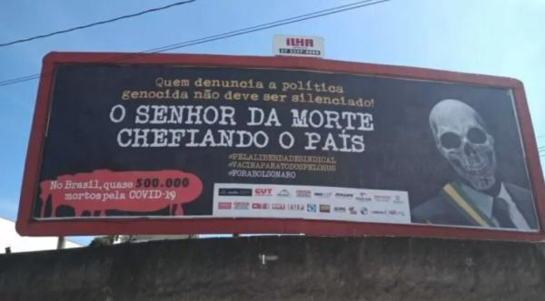 Espírito Santo Foto,Espírito Santo Tendências Do Twitter - Top Tweets