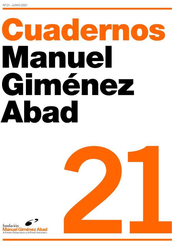 """Lea la sección titulada: """"Novedades del Federalismo"""" para conocer el trabajo reciente del Foro de Federaciones y una reseña de un libro en español.  by: @Fundacion_MGA   https://t.co/GqTa6fcC8r https://t.co/hBAvU8T3dl"""