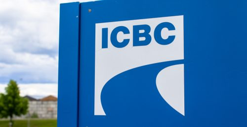 ICBC Photo,ICBC Twitter Trend : Most Popular Tweets