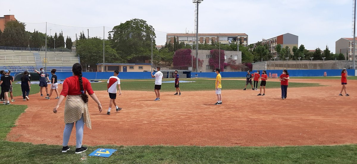 beisbolsantboi photo