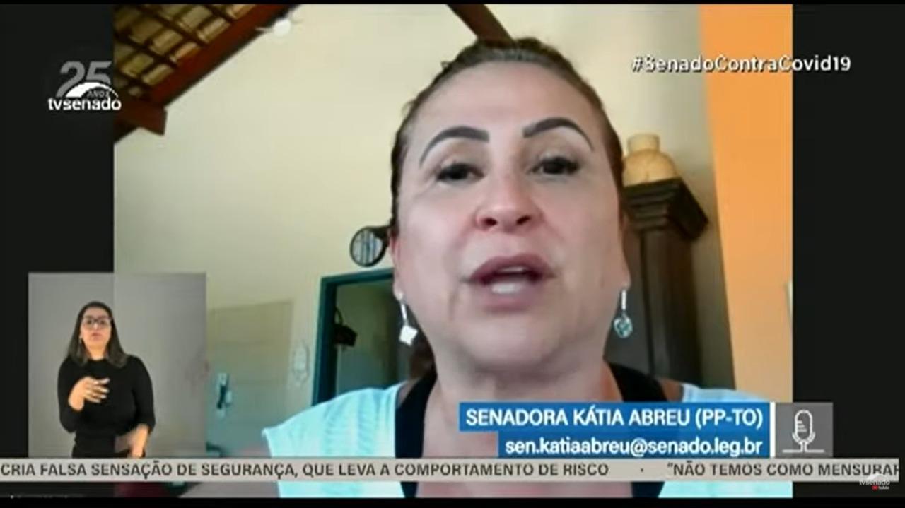 Katia Abreu Foto,Katia Abreu Tendências Do Twitter - Top Tweets