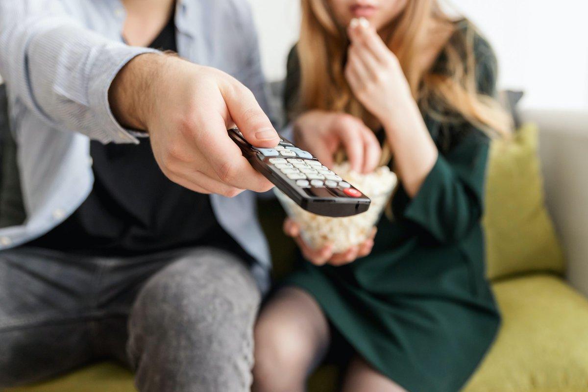 test Twitter Media - Kabelnoord launches first smart TV app https://t.co/bX9QrLTBfg https://t.co/25RSHoI64P